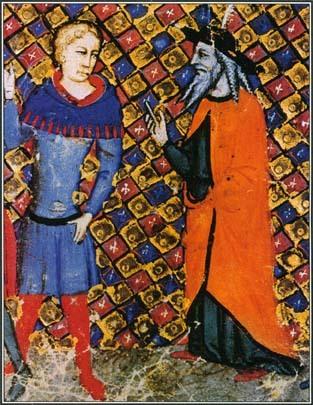 Merlin That Hideous Strength Wikipedia